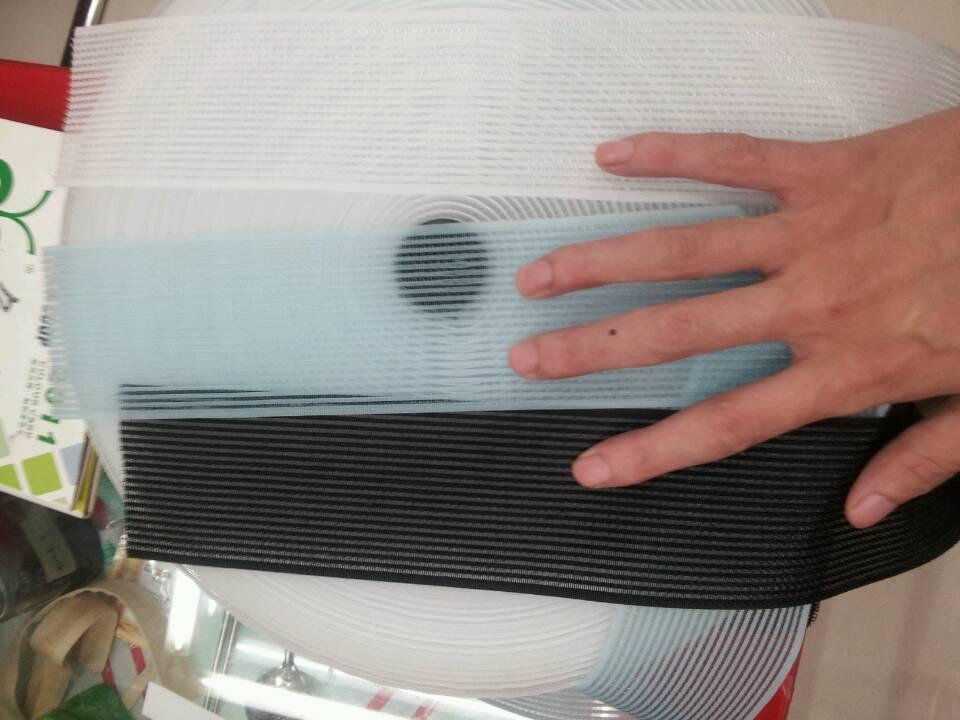 供应 各种类 粘扣带 魔术贴 射出勾 背胶 冲型 起毛布 各类颜色定做111