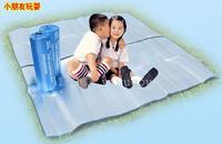 铝膜垫防潮垫野餐垫户外加厚加宽单人双人双面铝膜垫野营帐篷垫