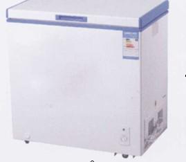 太阳能冰柜 直流冰柜 DC冰柜