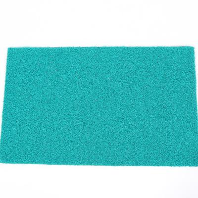 名扬地毯 时尚新款家居地垫脚垫人造草坪