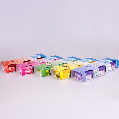 空气清新剂-清香剂/供应固体清香剂/厂家直销/4pc低罐