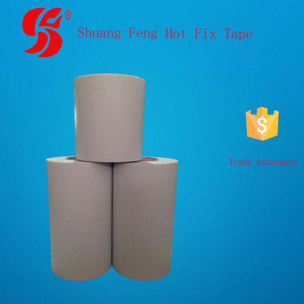 批发供应28cm烫纸 烫图纸 进口烫纸 100米烫纸 100码烫纸
