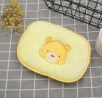 小孩子方型睡枕定型枕新生纠正偏头矫正头型