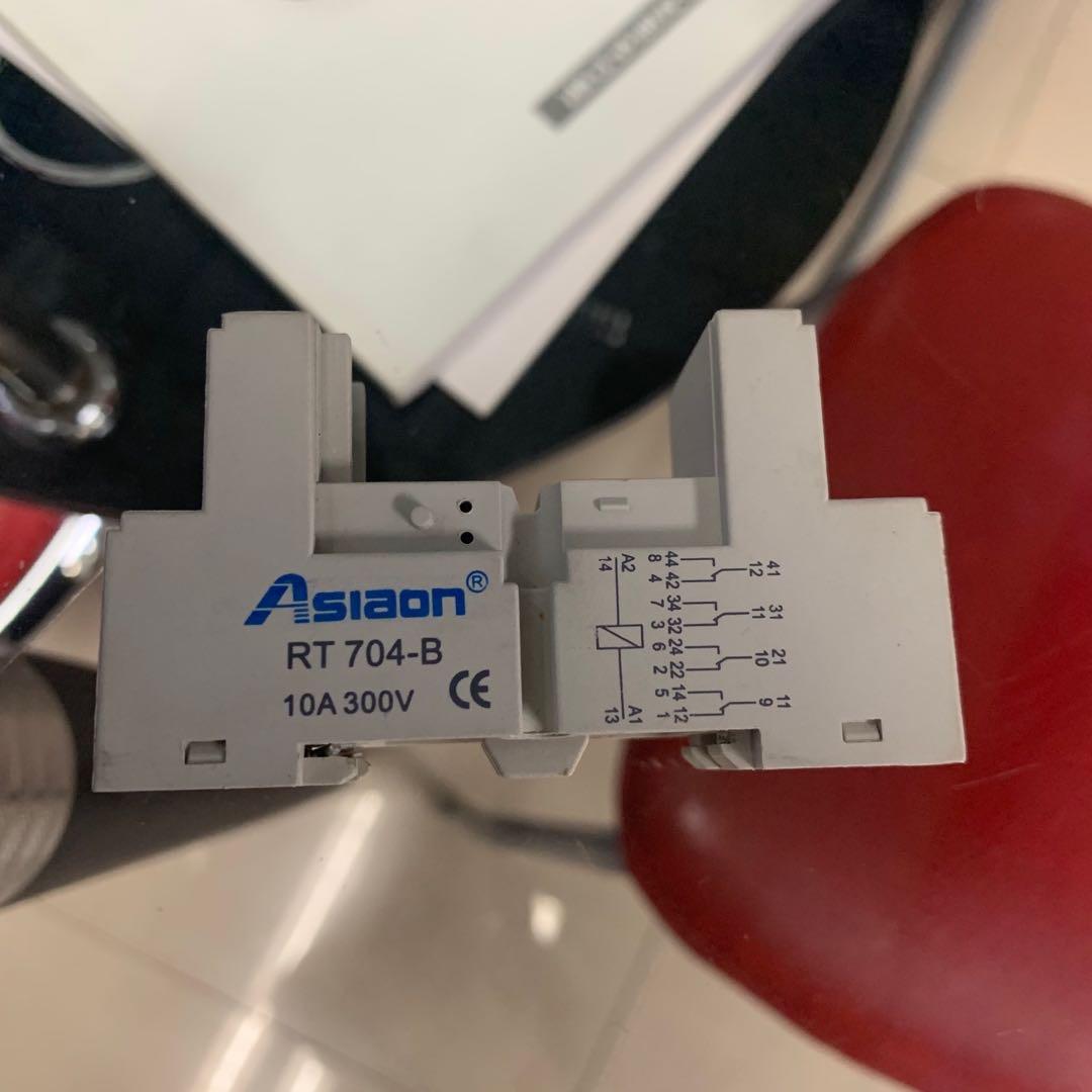 厂家直销JQX-62F-2Z亚洲龙继电器大功率大电流继电器电压可选