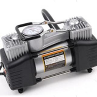 便携式车载充气泵cy102-72