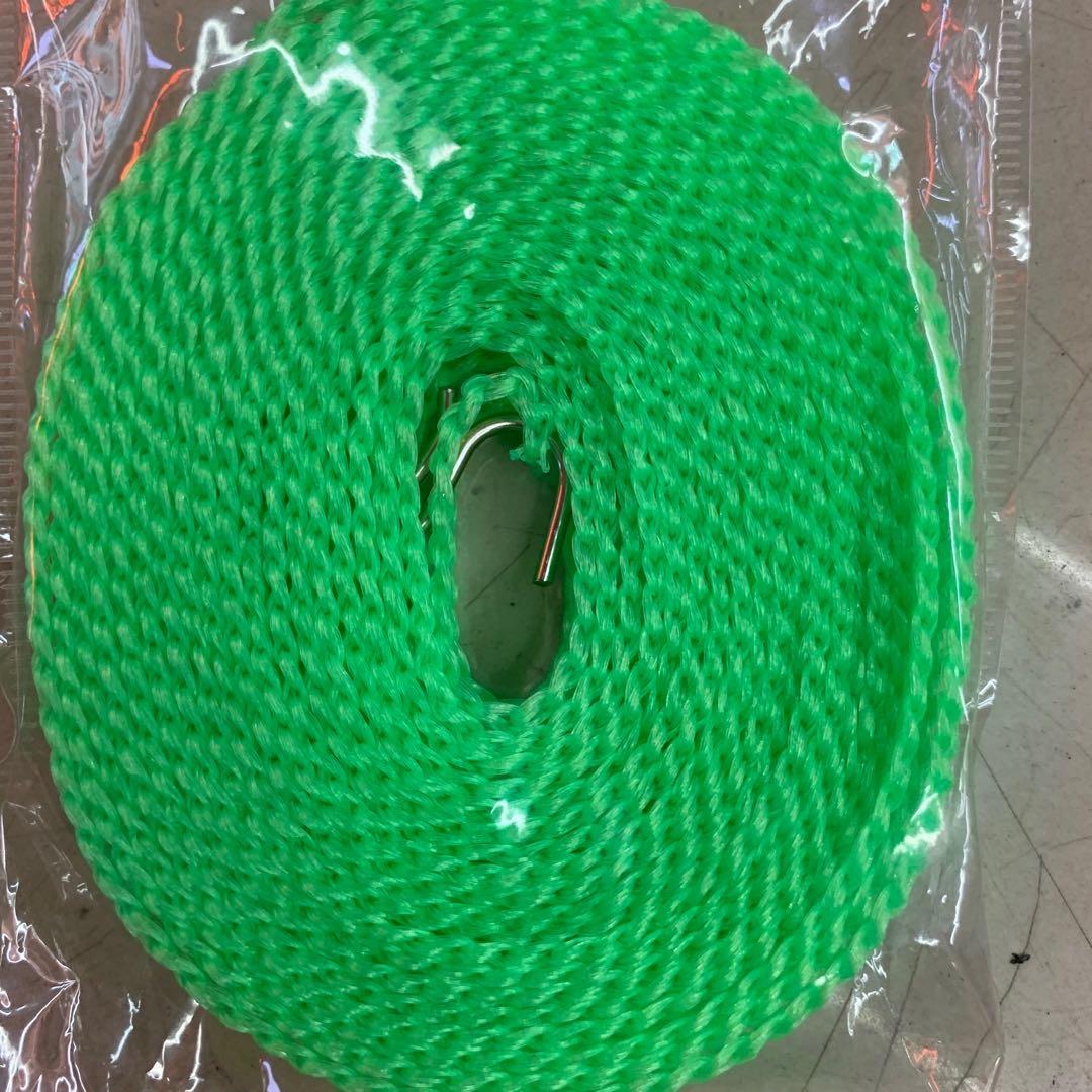 高密度大拉力涤纶捆绑带