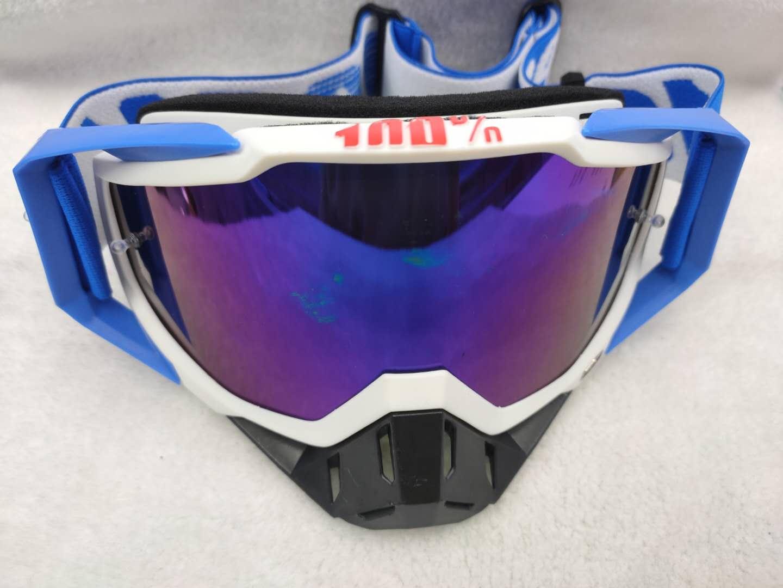 滑雪镜~可配3-4色,50-100付件,起订量200付以上……