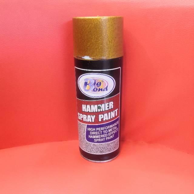 喷漆锤纹漆多种颜色可选
