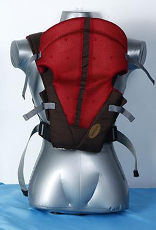 带娃神器型号EA301婴儿背带抱抱带