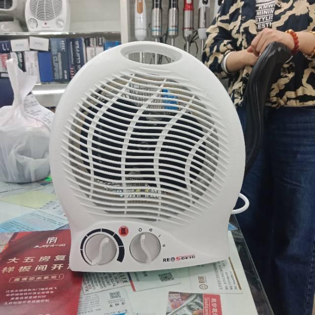 排气扇排风扇厨房用品