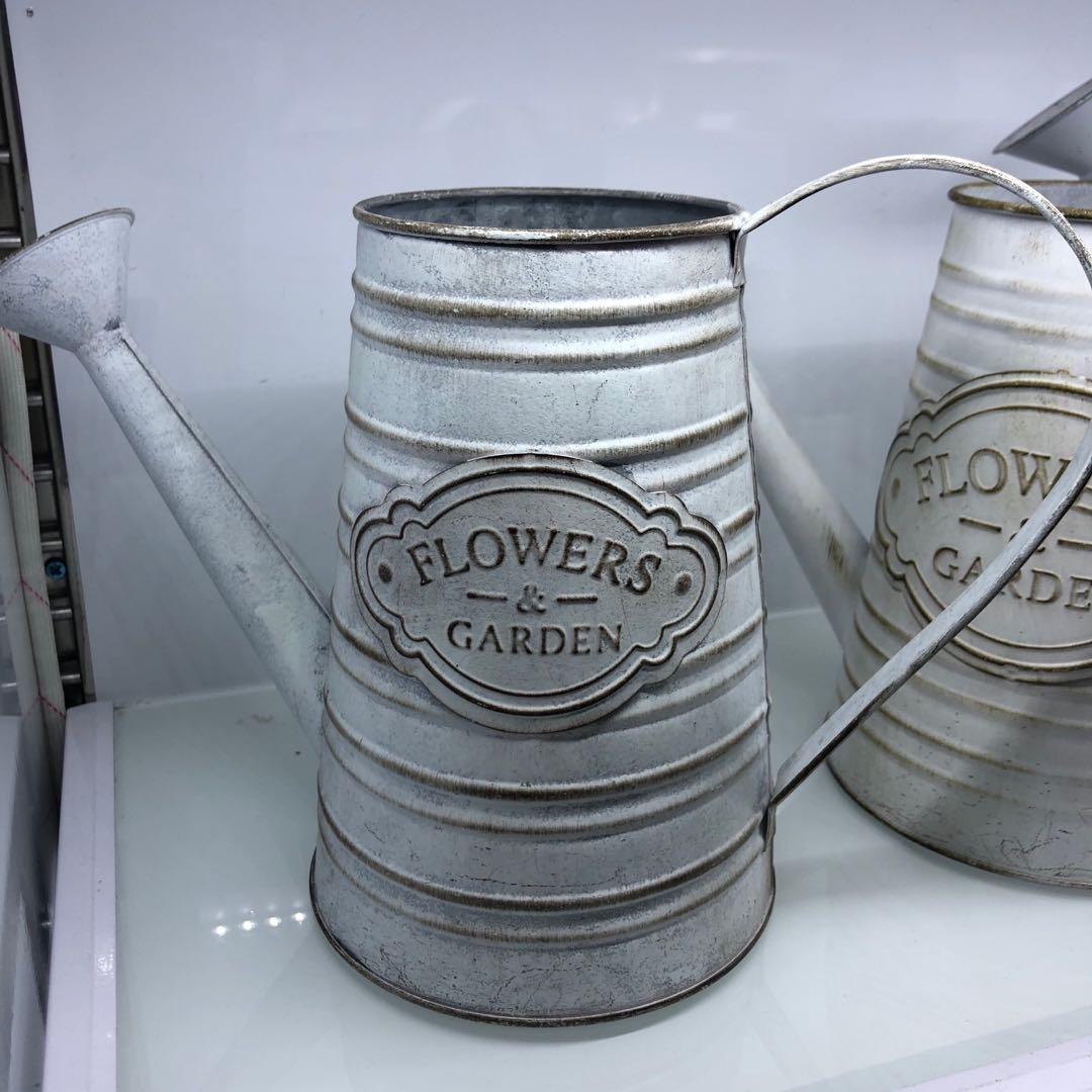 家用浇花儿童盆栽浇水壶园艺小浇花壶洒水桶