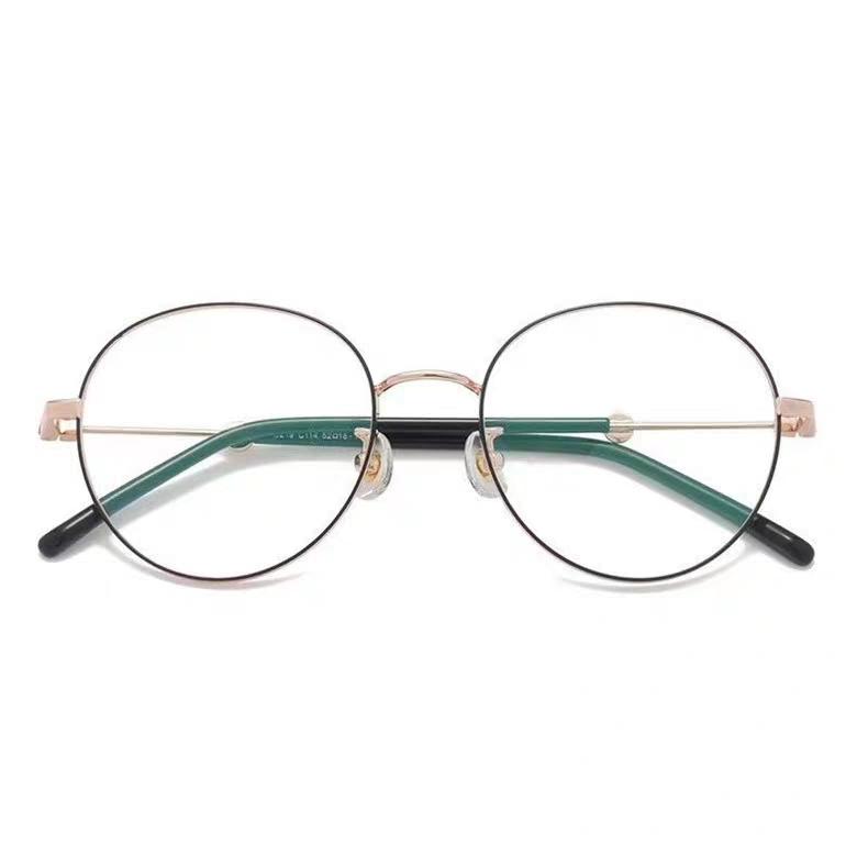 近视眼镜框,光学架,平光镜,时尚潮流,大框,复古