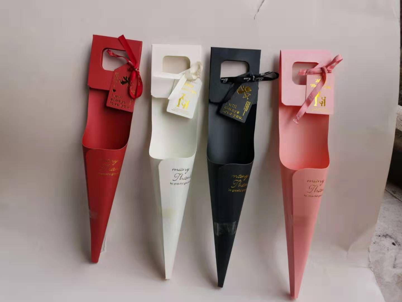 厂家定制食品产品包装设计化妆品瓶贴纸箱礼盒子标签瓶贴彩