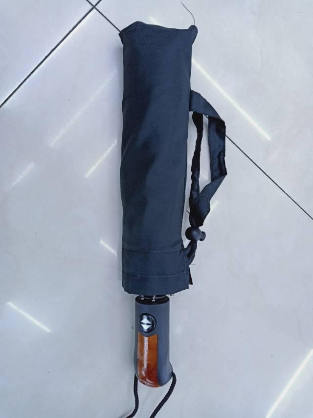 雨伞女男士晴雨两用遮阳大号太阳伞防晒防紫外线全自动折叠晴雨伞
