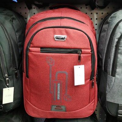 新款男包女包休闲包书包外贸包电脑包便携包