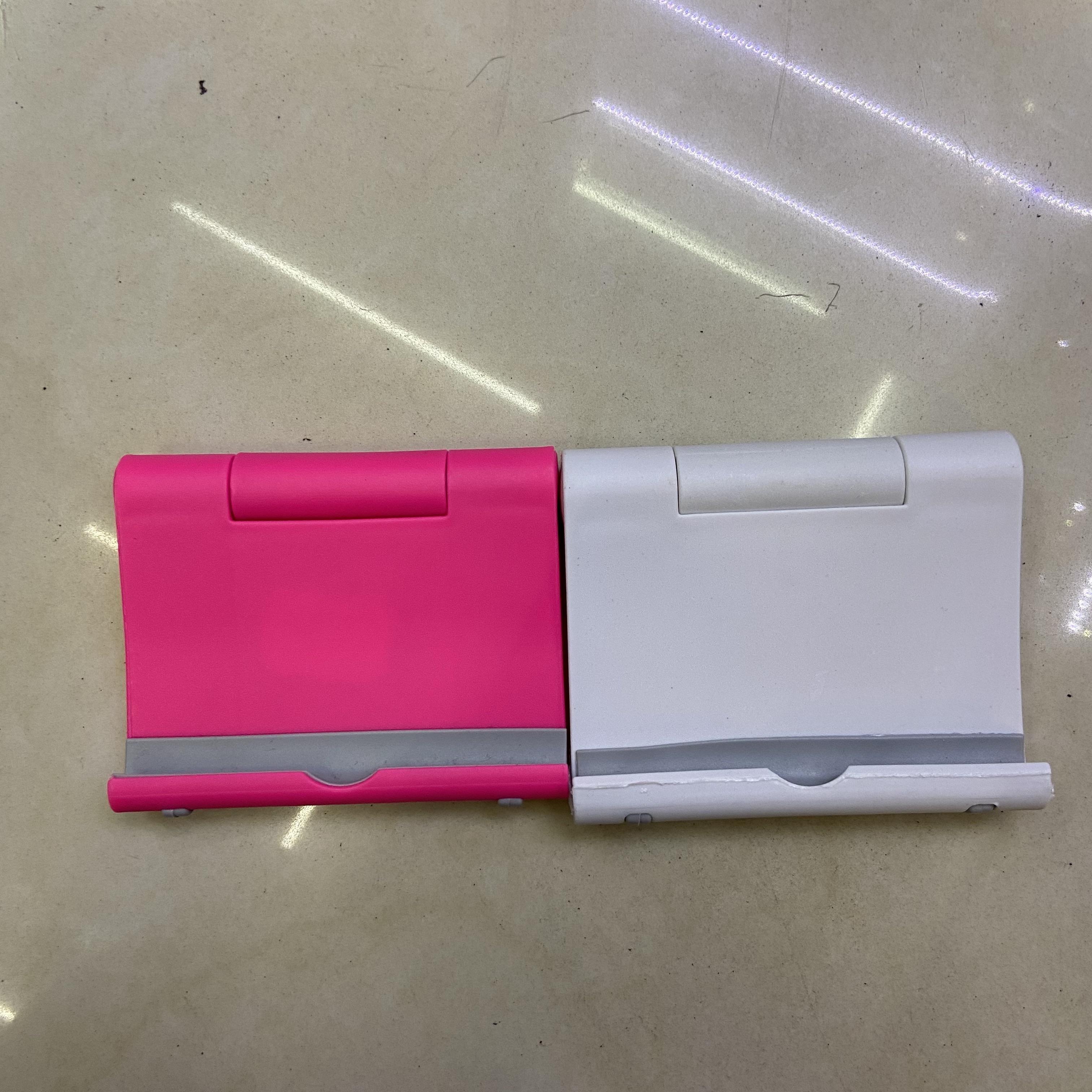 手机桌面懒人支架苹果ipad平板电脑ipad通用多功能创意简约折叠式便携小巧支夹驾床头看神器支撑架