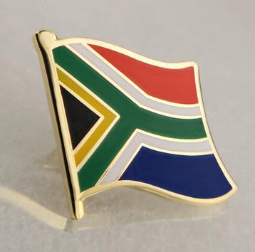 胸章配饰世界各国旗帜胸针西服领针襟章可定制