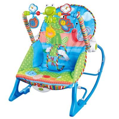 型号YS360婴儿躺椅安抚椅瑶瑶床