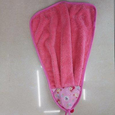 厂家直销时尚环保抹布洗碗布擦车布擦手巾