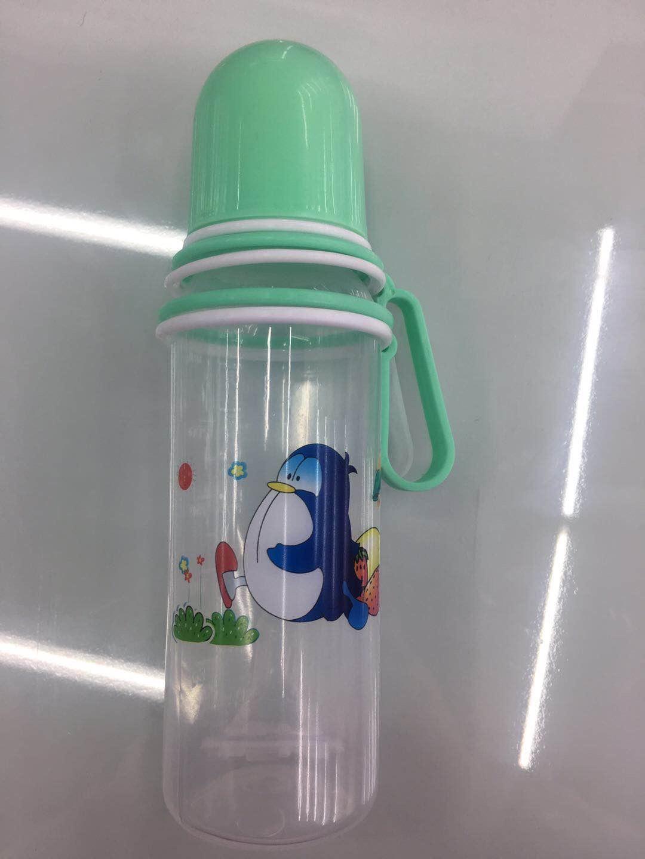 808PP奶瓶成人奶瓶婴儿奶瓶喝水瓶