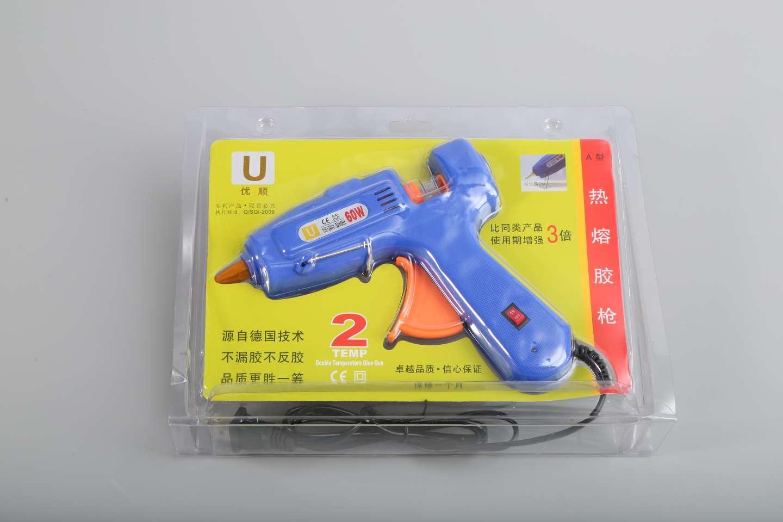 60W胶枪