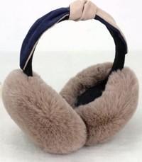 可爱学生耳罩可爱学生耳罩可爱学生耳罩...