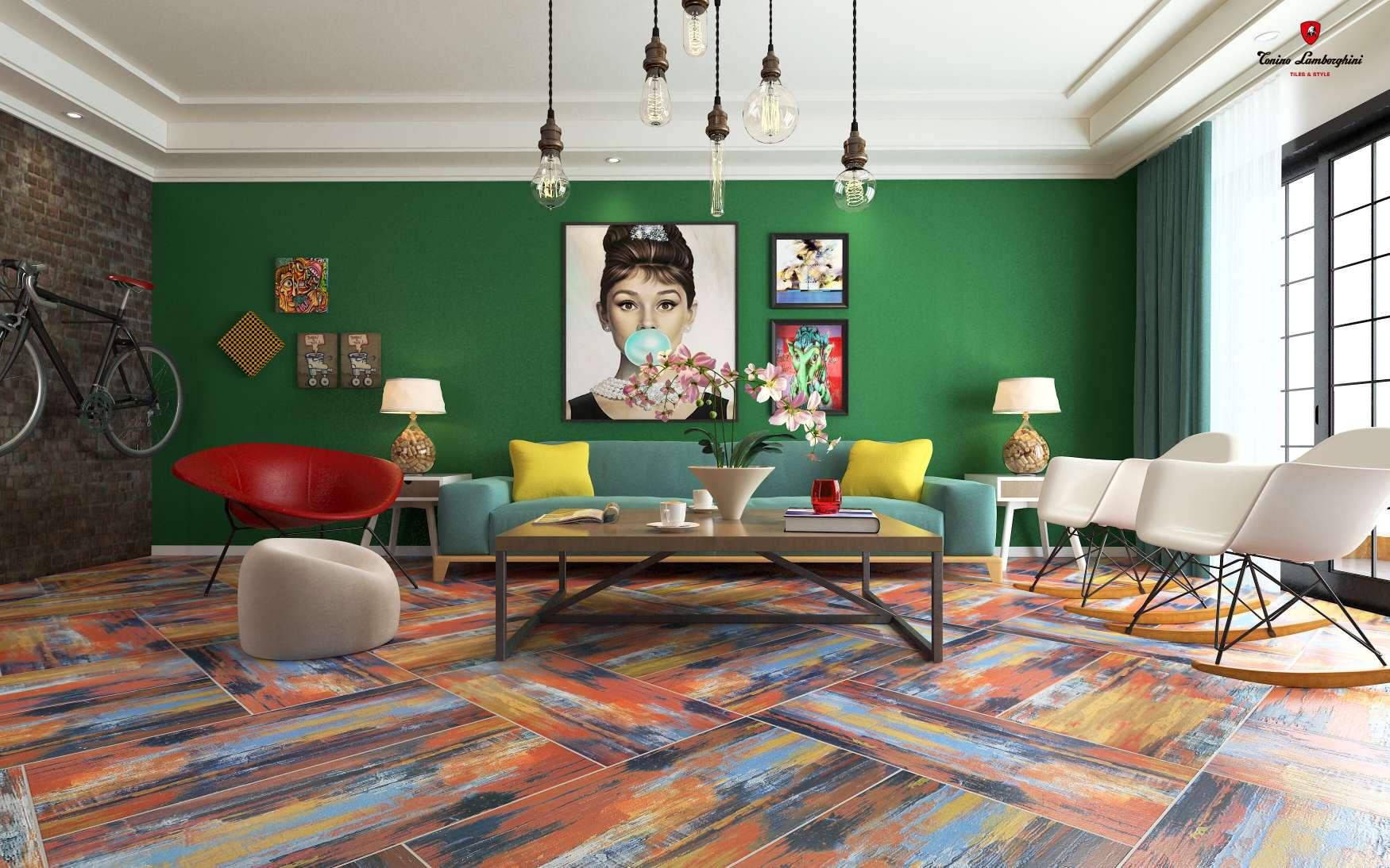 意大利原装进口兰博基尼滨海湾系列颜色可选价格为3025元/片