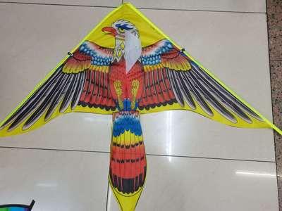 1.1米小红鹰,(300个起批)