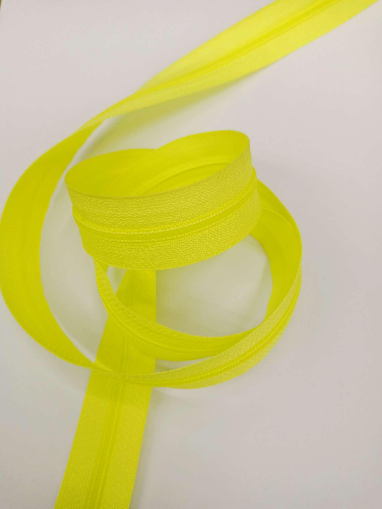 厂家直销3#尼龙拉链码装童装拉链 玩具拉链 箱包拉链,可随意自制尺寸