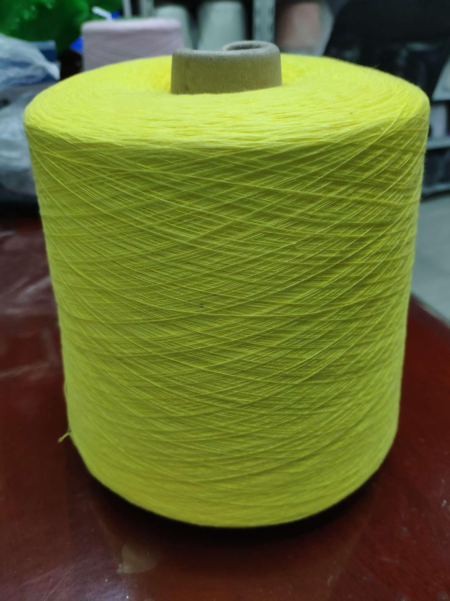 三山色卡全棉32支,40支,21支,各358个颜色及各支数胚纱,32支21支竹纤维黑色,漂白,上青现货供应