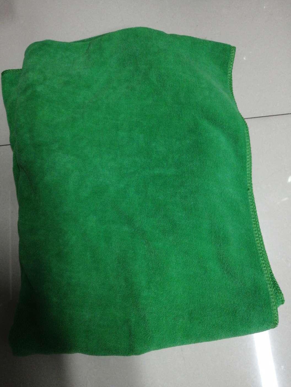 涤纶擦车巾 专业 汽车 配件 汽车 用品