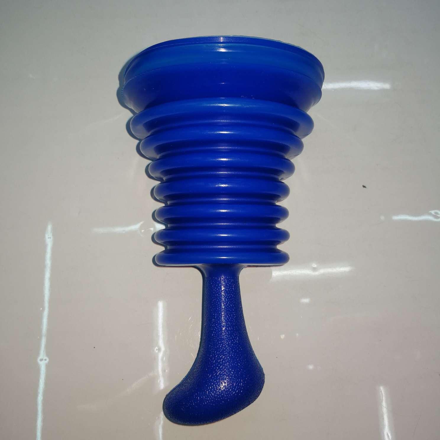 251-8005   厨房管道强力水槽吸水槽疏通器