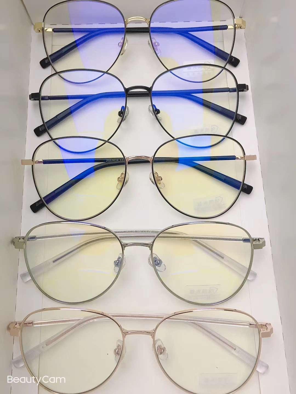 平光镜,近视眼镜框,大框,复古,时尚潮流百搭
