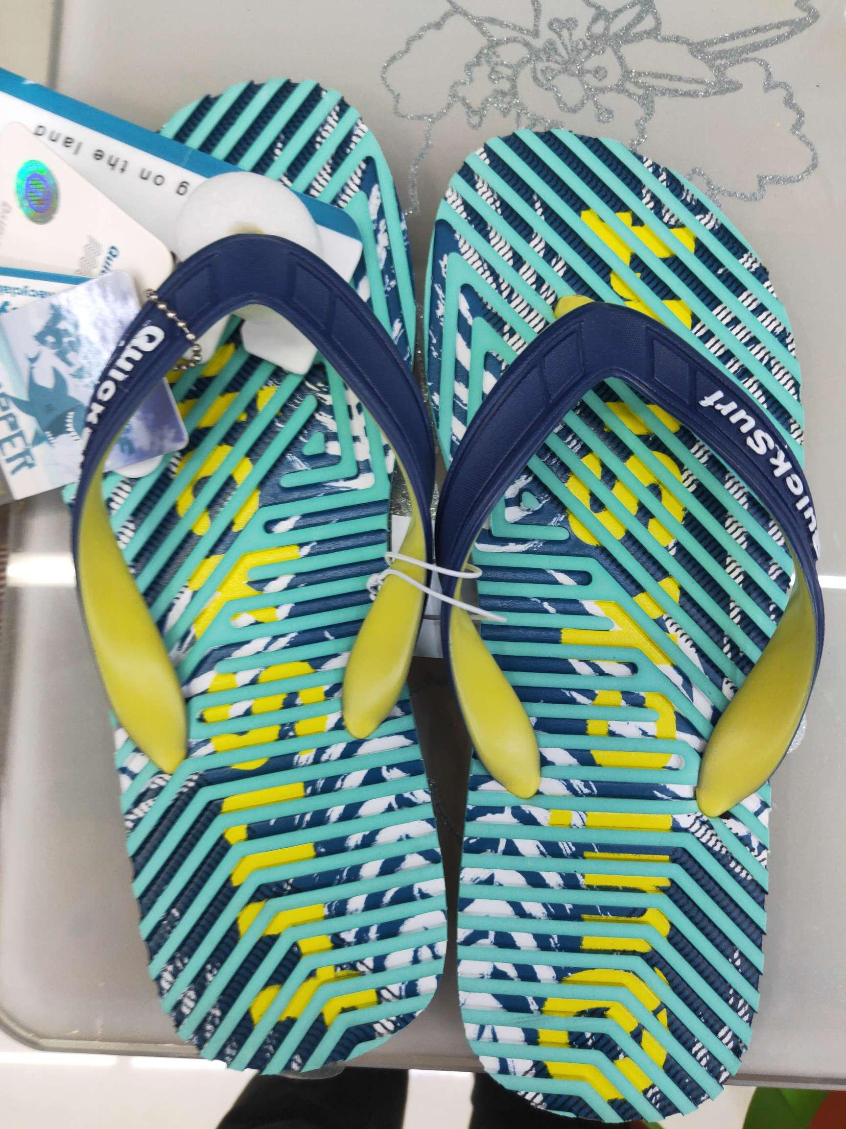 YF一帆鞋业,经典百搭舒适不挤脚男女沙滩鞋经典百搭舒适爆款拖鞋456条4535322333