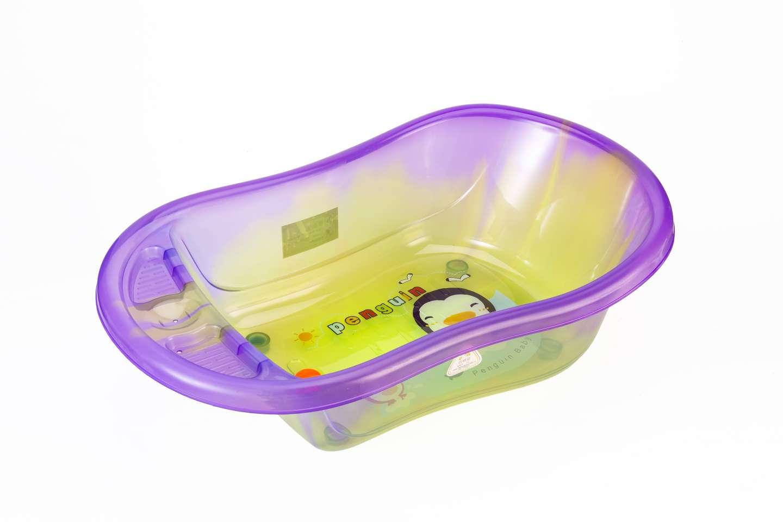 浴盆澡盆塑料盆浴缸婴儿浴盆婴儿澡盆洗澡盆塑料制品日用品