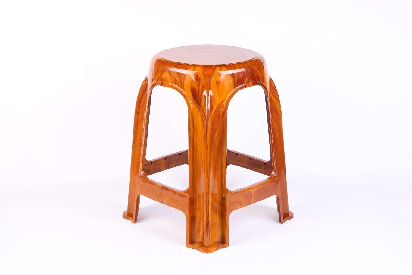 塑料凳子凳子塑料制品日用品高凳