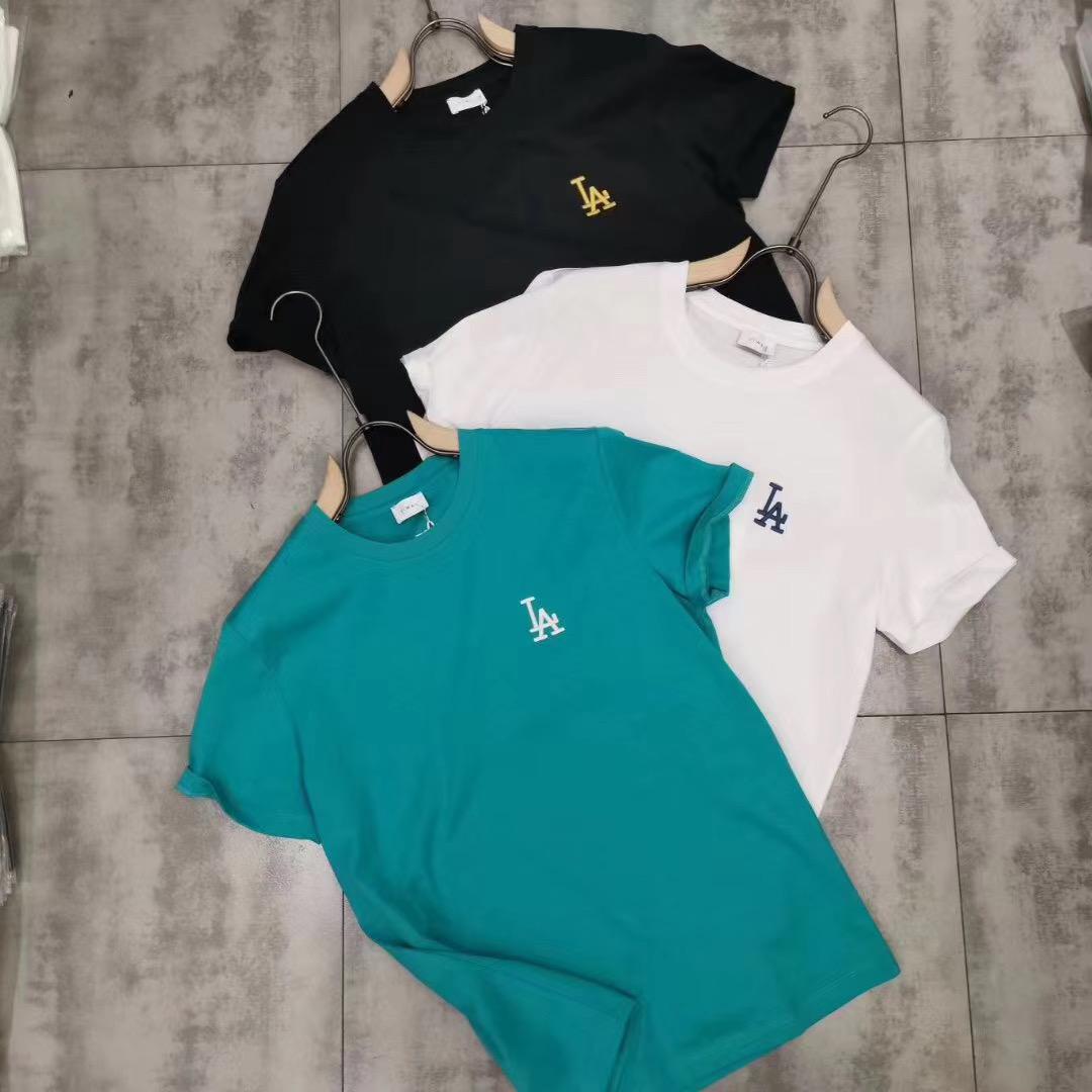 男士短袖t恤潮牌夏季韩版潮流2020新款ins宽松学生半袖体恤上衣服细心选