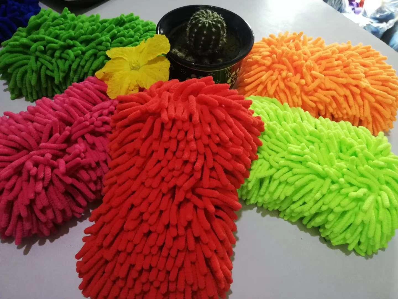 洗车海绵块擦车清洁海绵刷雪妮尔清洗工具