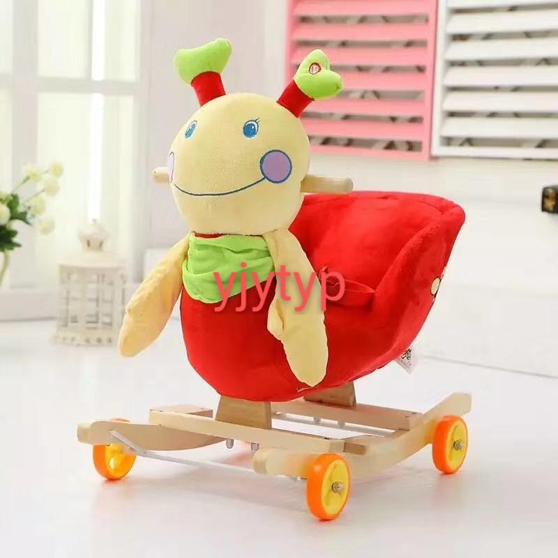 婴儿玩具车摇摇椅带音乐一手货源质优价廉量多价格面议