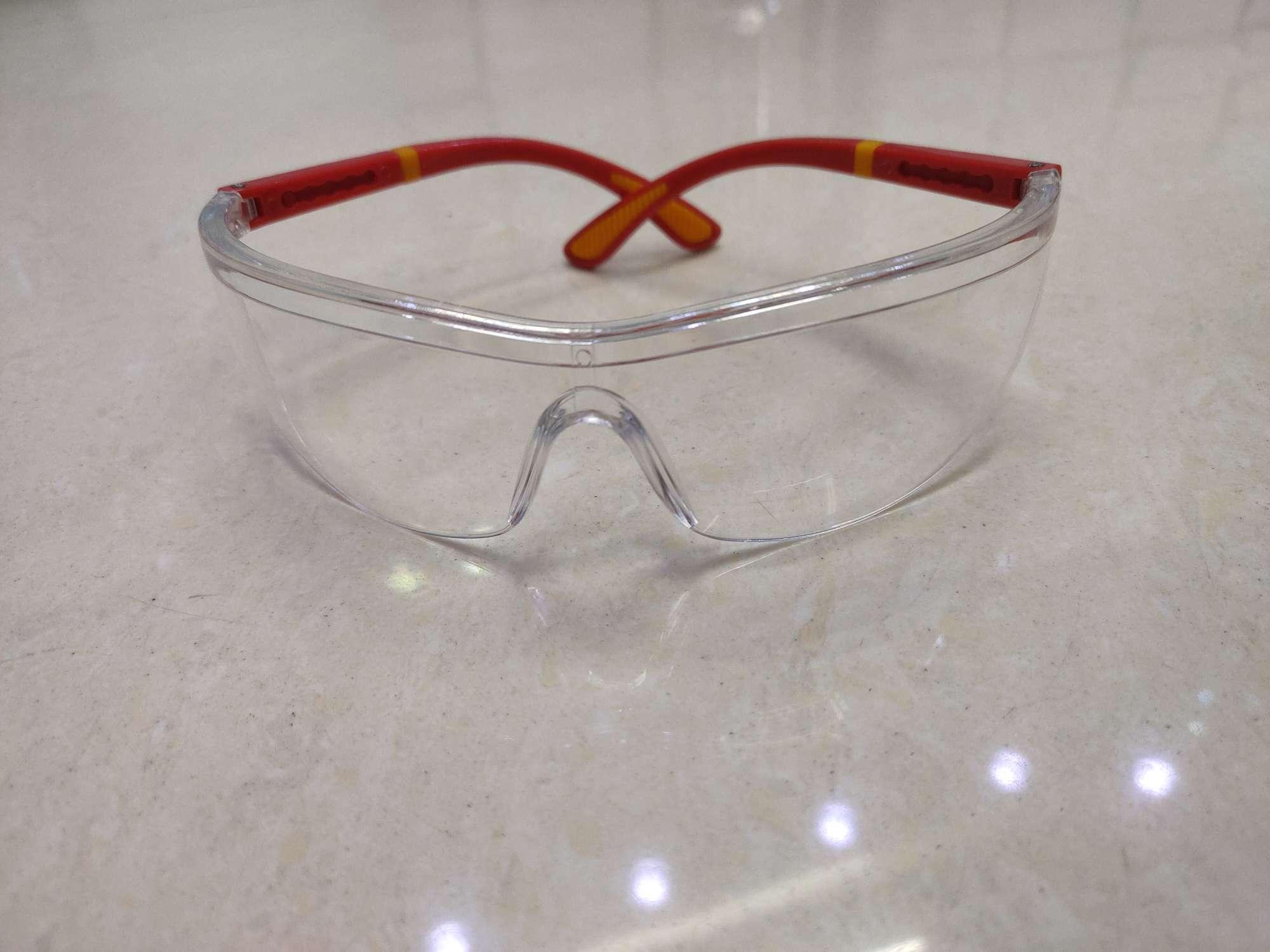 81025护目镜