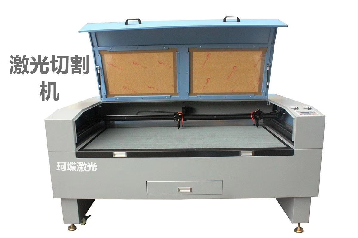 二氧化碳玻璃管切割机