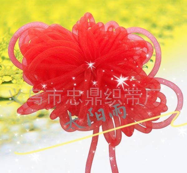 1.6直径管子 弹性纱网 厂家直销  工艺品配件 花🌸