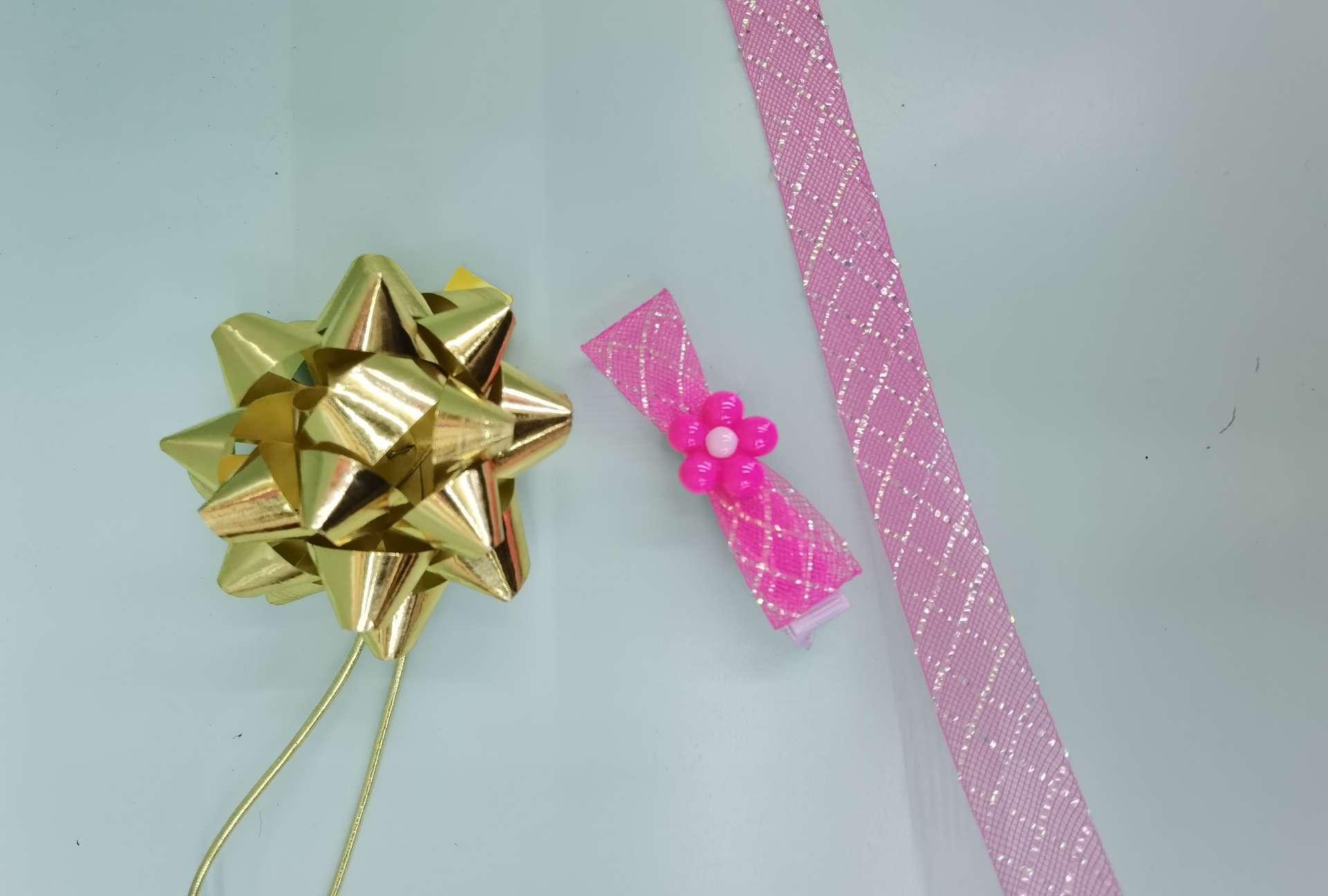 低弹丝格子 弹性纱网 厂家直销  渔网  饰品配件 工艺品配件