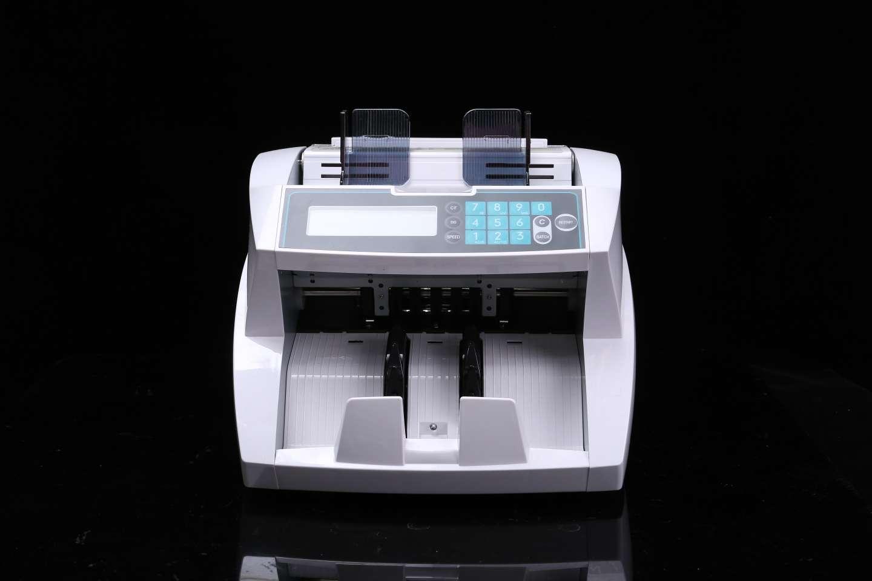 出口点钞机立式多国点钞机验钞机