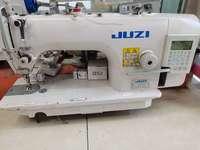 电脑平车缝纫机