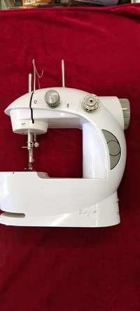201#缝纫机