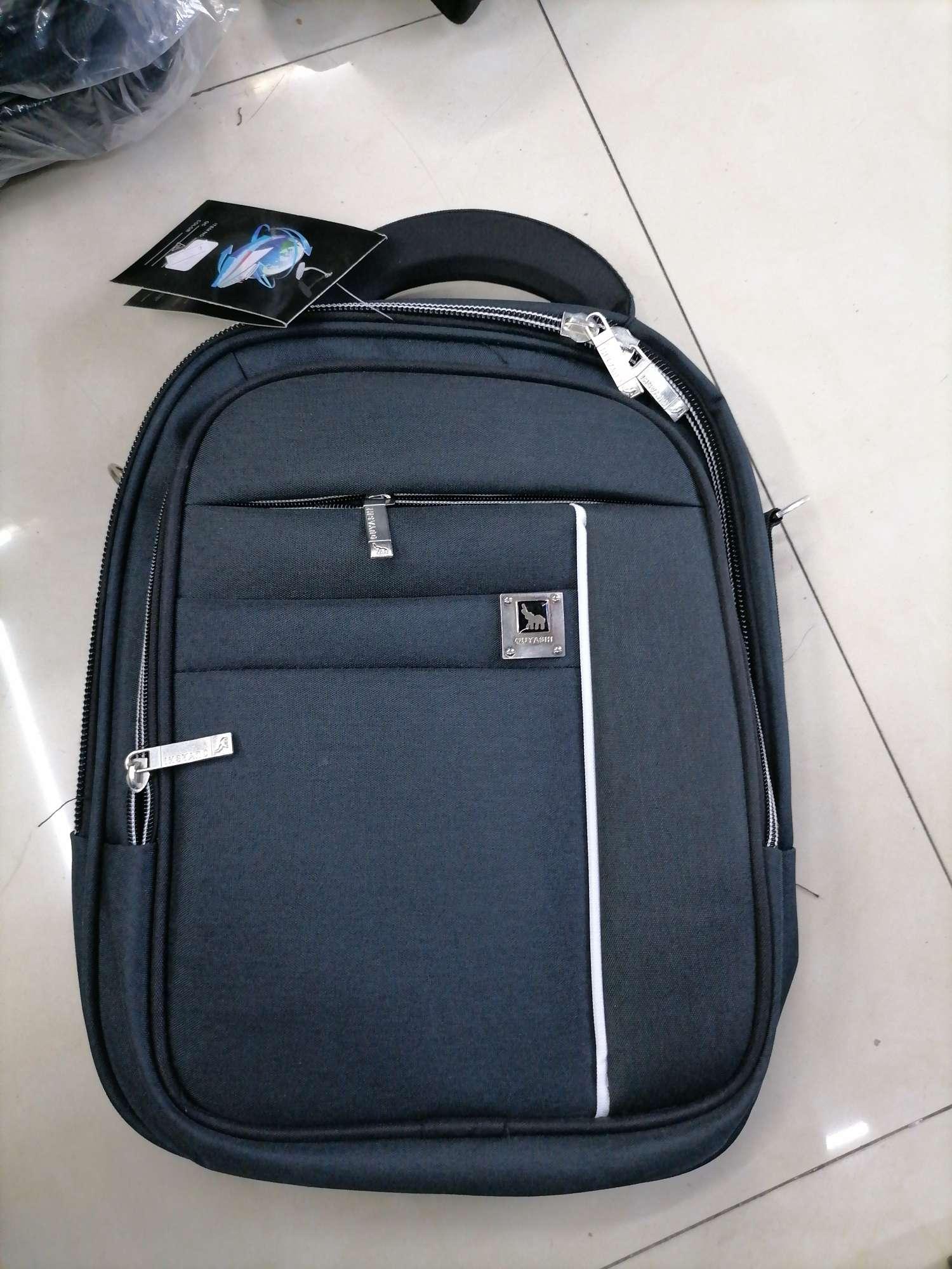 6130小号背包  三用包