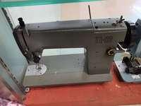 TL—82缝纫机