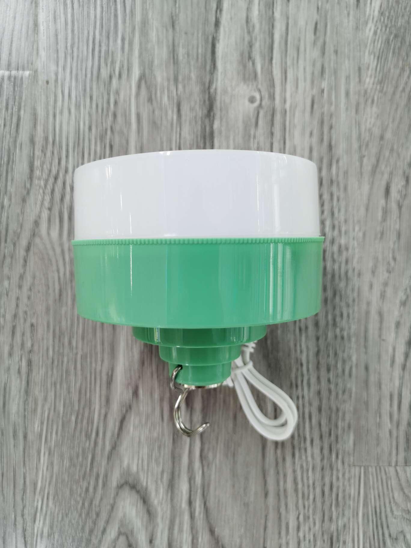 充电应急灯30W.
