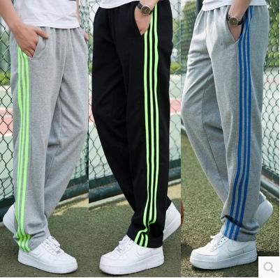 运动裤54